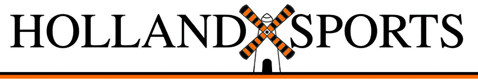 Holland Sports & Social Club Logo