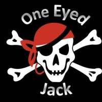 Live Music - One Eyed Jack