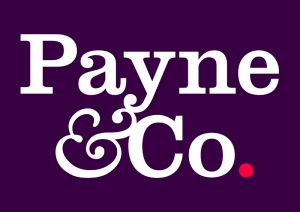 Payne & Co estate agents Oxted