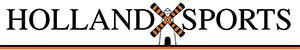 Holland Sports & Social Club Logo